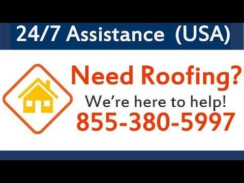 Find the best local emergency roofing repair contractor in your area near Plainfield Pennsylvania https://youtu.be/hxeFj7ghmm0