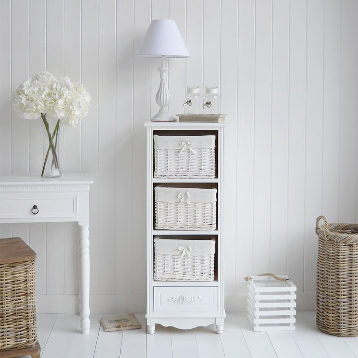 80 best images about white bedroom furniture on pinterest for Affordable home decor online