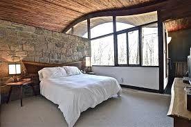 Image result for waved roof designs for modern houses
