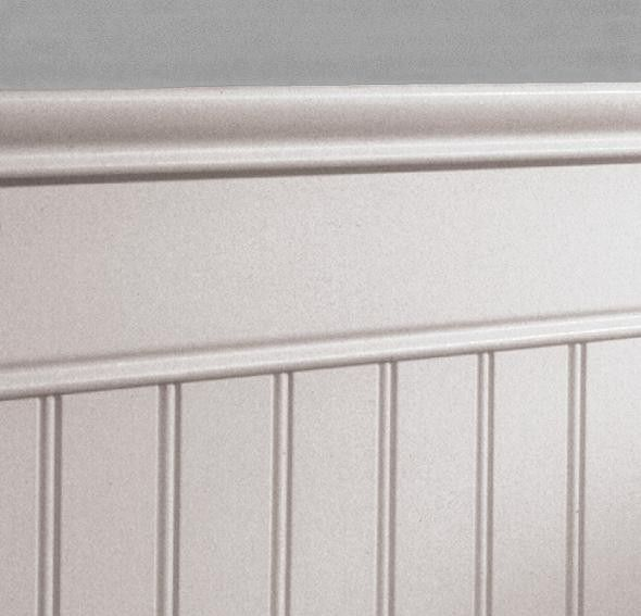 46 Best Images About Beadboard/Wainscoting On Pinterest