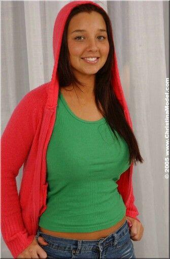 Mariana Gaja