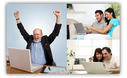 """Empower Network - """"Oportunidad de Empleos de Medio Tiempo"""", para jubilados, a"""