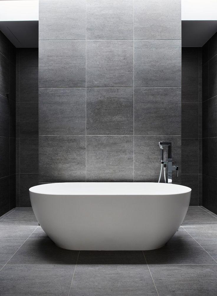 Bathroom Tiles Kent 9 best bigger small bathroom images on pinterest   modern bathroom