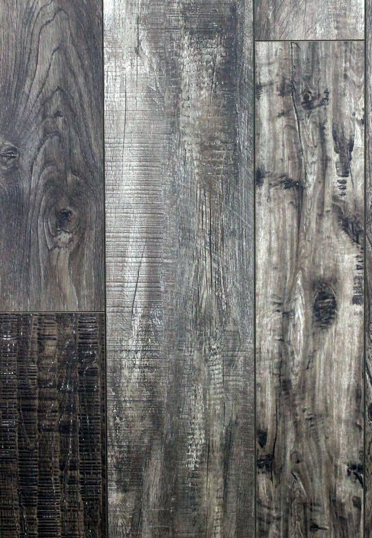 Cool Laminate Wood Flooring Builders Warehouse That Will Blow Your Mind Wood Floors Wood Laminate Flooring Flooring