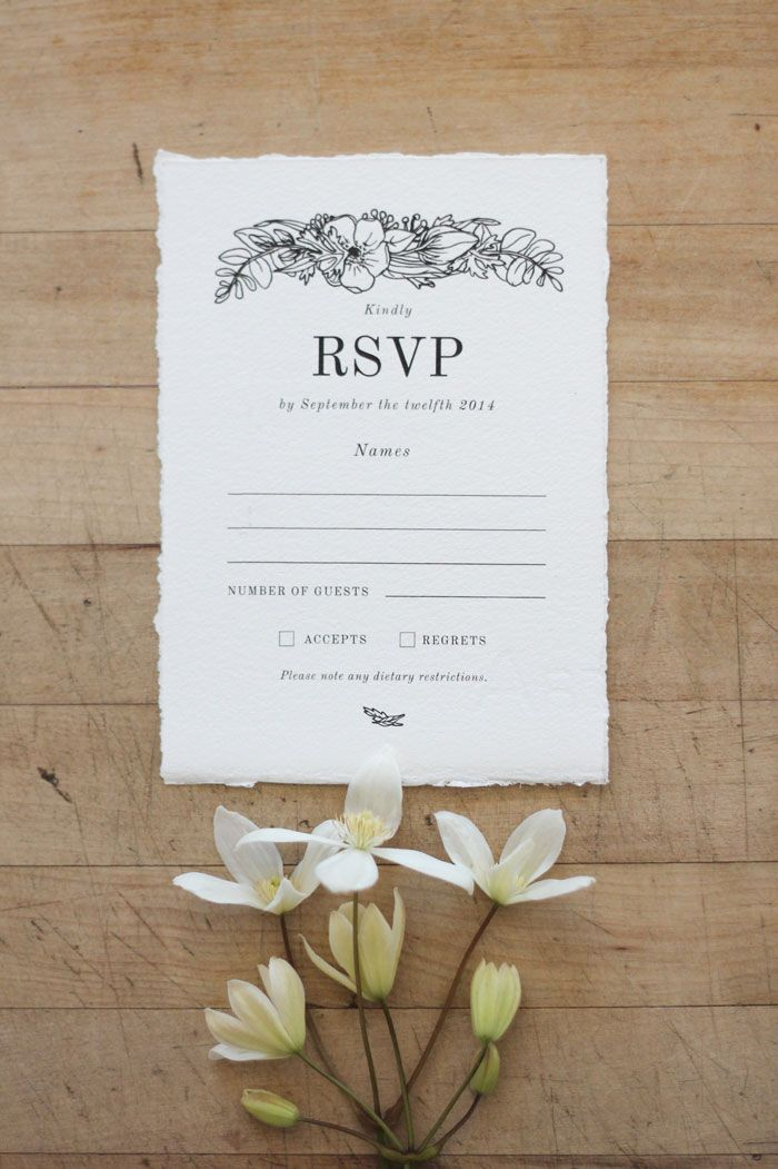 201 best Wedding Stationary images on Pinterest | Wedding stationary ...