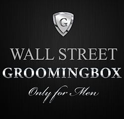 Mens World write about Groomingbox on their blog. Read about Groomingbox at: http://mensworld.se/ | #groomingbox #mensworld