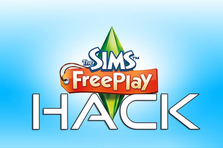 The Sims: FreePlay Hack Tool v3.1  http://spaceofhacks.com/the-sims-freeplay-hack-tool-v3-1/  We present working The Sims: FreePlay hack which give ulimited Gold, remove ads and much more to your account in a few seconds.  You only to have Connect your iOS or Android device to computer using USB. You can be sure that you will be one of the best player after use this cheat.  The Sims: FreePlay Hack Android & iOS  • Version : 3.1  • Compatible with Android 2.3 +  • Root Needed : No  •…