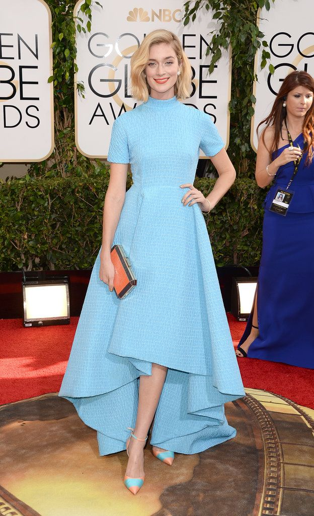 237 best Beautiful Dresses images on Pinterest   Formal evening ...