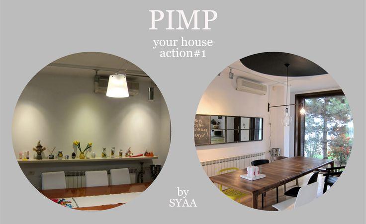 pimp my house 1 http://www.syaa.ro/portfolio/pimp-1/