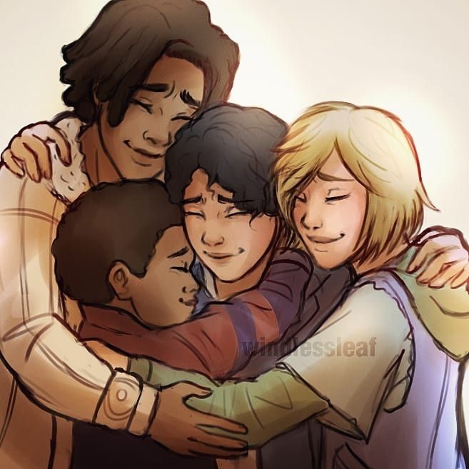 Louistine Clementine And Louis Vk The Walking Dead Telltale Walking Dead Game Walking Dead Art