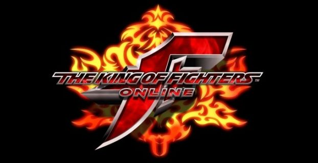 SNK announces 'The King of Fighters Online' MOBA game - http://sgcafe.com/2013/08/snk-announces-king-fighters-online/