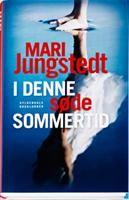 I denne søde sommertid [5] - Jungstedt, Mari