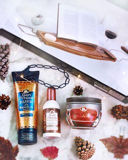 Tesori d'Oriente Byzantium eau de parfum, Tesori d'Oriente Aegyptus shower cream,Tesori d'Oriente fior di loto e karite body cream relax spa pampering time