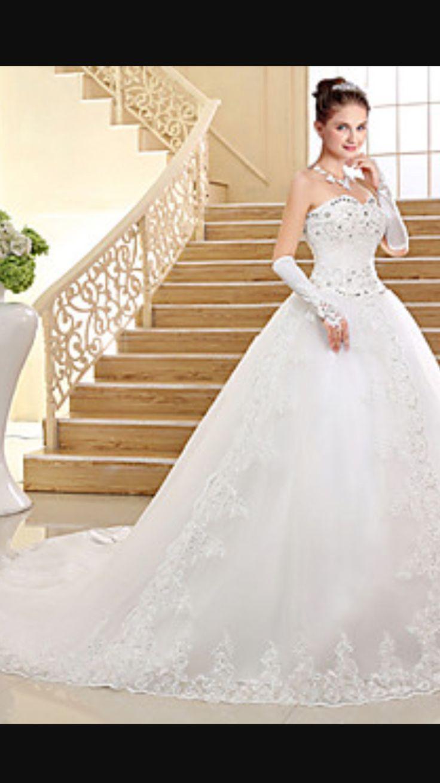 7 besten Goals Bilder auf Pinterest | Hochzeiten, Hochzeitskleider ...