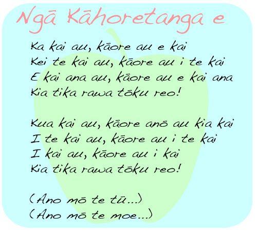 100422-kahoretanga-wai.jpg (500×458)