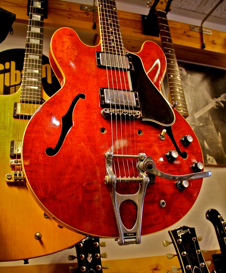 17 Best Images About Guitars On Pinterest: 17 Best Images About Vintage Guitars On Pinterest