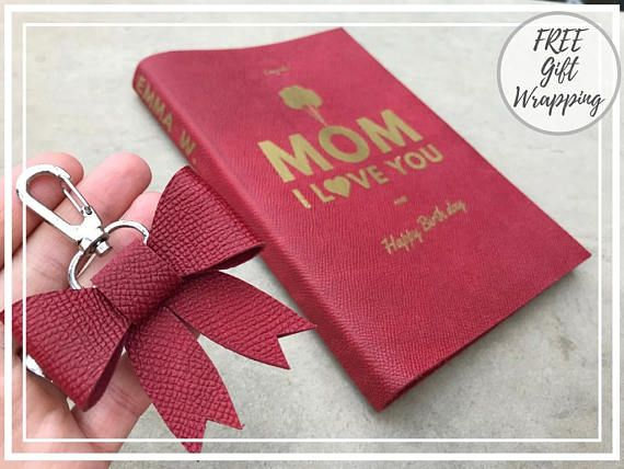 to mom from daughter mother in law gift mom from daughters