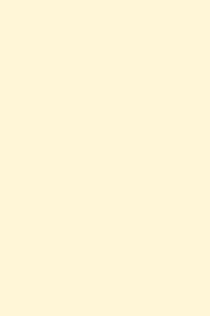 Farrow & Ball - Tallow 203. . .  Beautiful buttery color. All day the colour shifts and deepens, glowing almost yellow in the afternoon sun, and warms into buttercream in the evening lamplight.