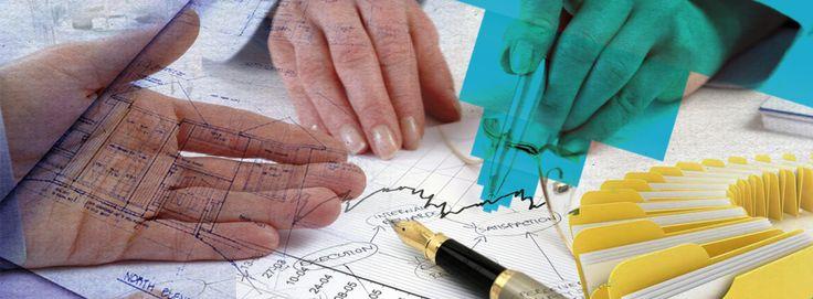 Πολυμορφικές Μελέτες www.houlis.gr/anapt