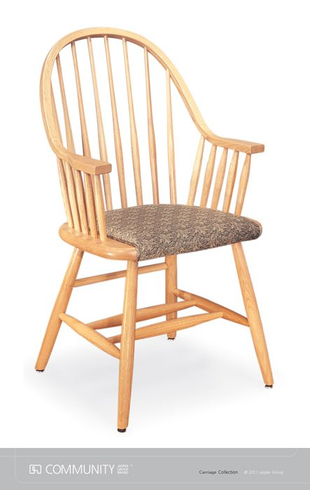 Best images about wood seating on pinterest chairs