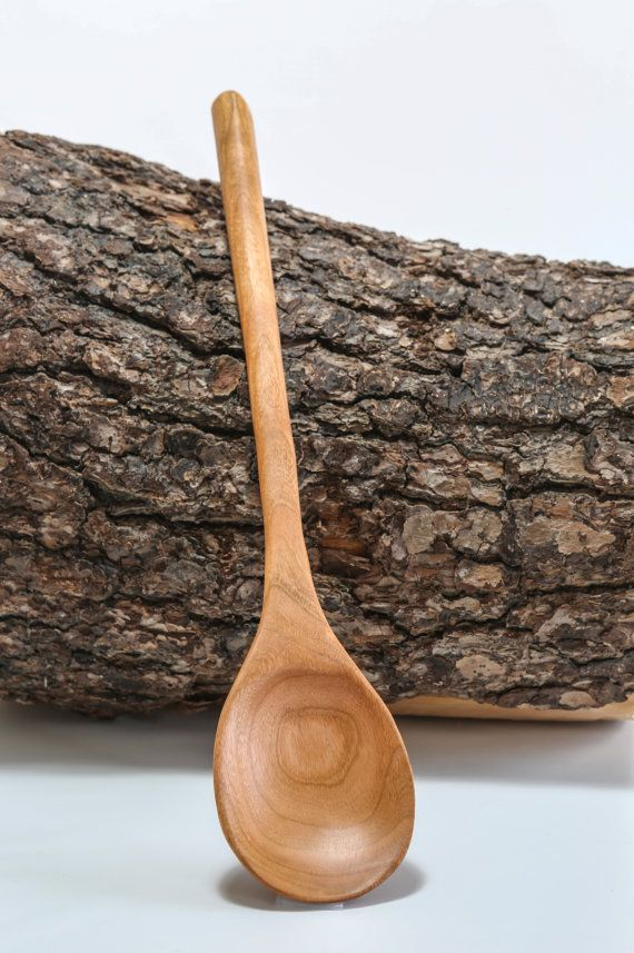 Best images about wood spoon carving on pinterest