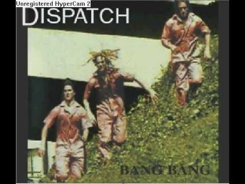▶ The General- Dispatch w/lyrics - YouTube