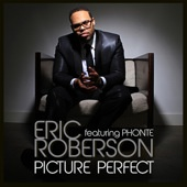 new Eric Roberson single!!