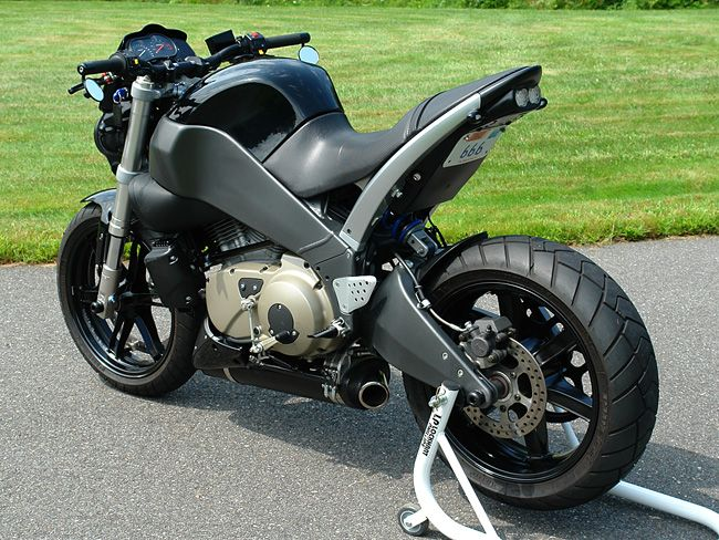 Buell Xb12r Body Parts – Home Exsplore