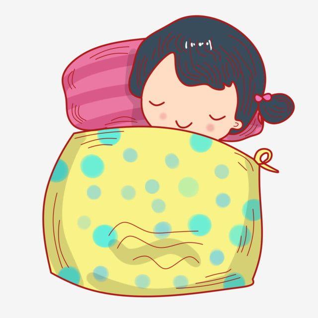 Dormir Dormir Nina Dormida Nina De Dibujos Animados Dibujos Almohada Roja Dormir Png Y Psd Para Descargar Gratis Pngtree Ninos Dibujos Animados Dibujos Animados Dibujos Animados Png