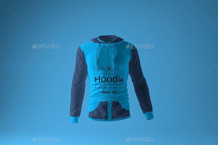 Download Hoodie Mock Up Hoodie Mockup Hoodies Buy Hoodies