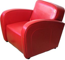 leather armchair - Google Search