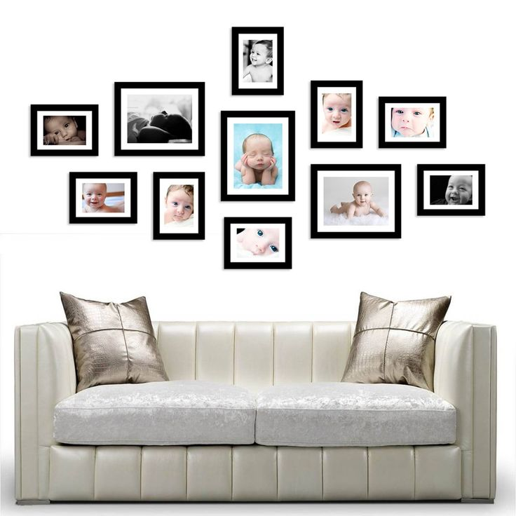 69 best Photo frames & printing images on Pinterest | For ...