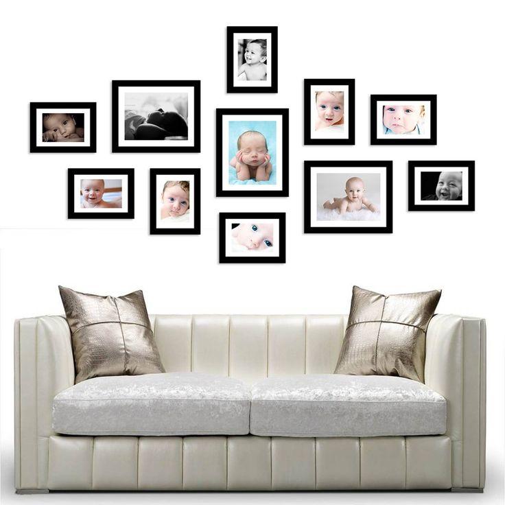 69 best Photo frames & printing images on Pinterest | For ...