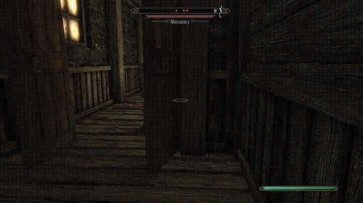 Ebony Mail Stealth.... 10 Minutes Later Three Dead Mercs #games #Skyrim #elderscrolls #BE3 #gaming #videogames #Concours #NGC