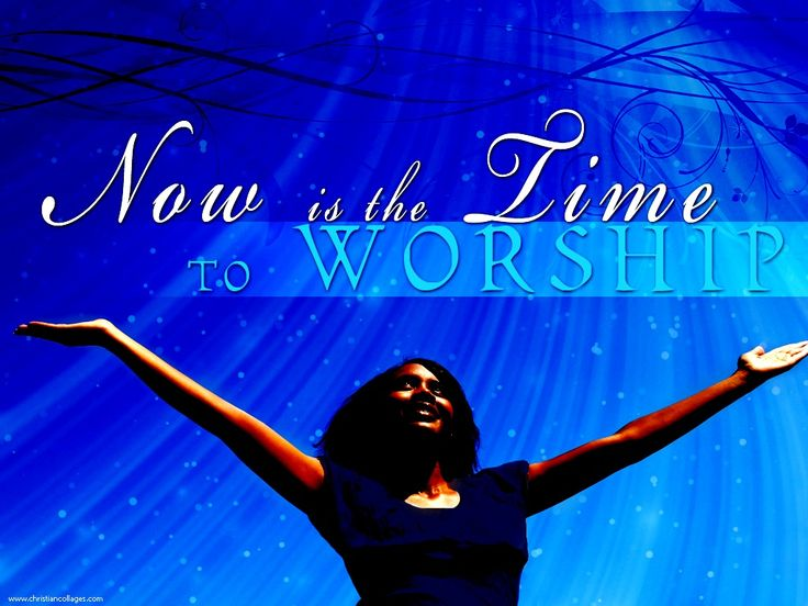 Awesome praise and worship songs