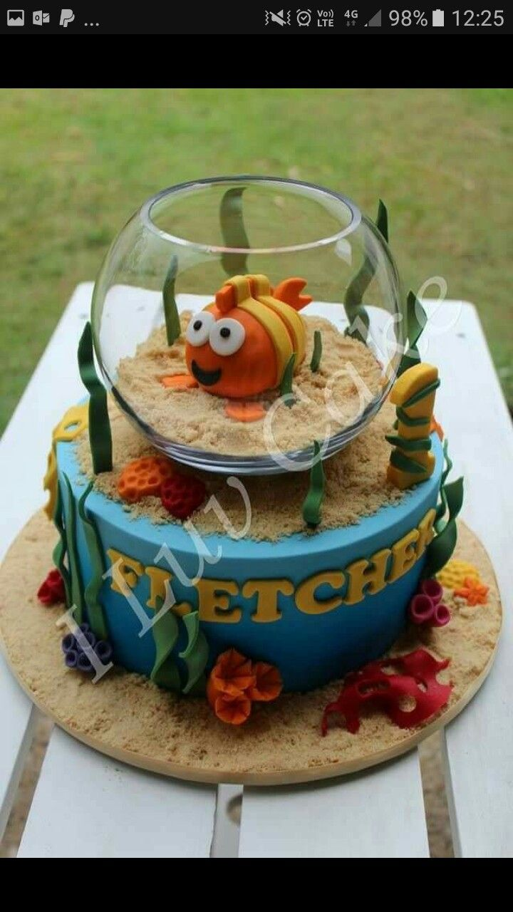 best party wonders images on pinterest kitchens recipies and