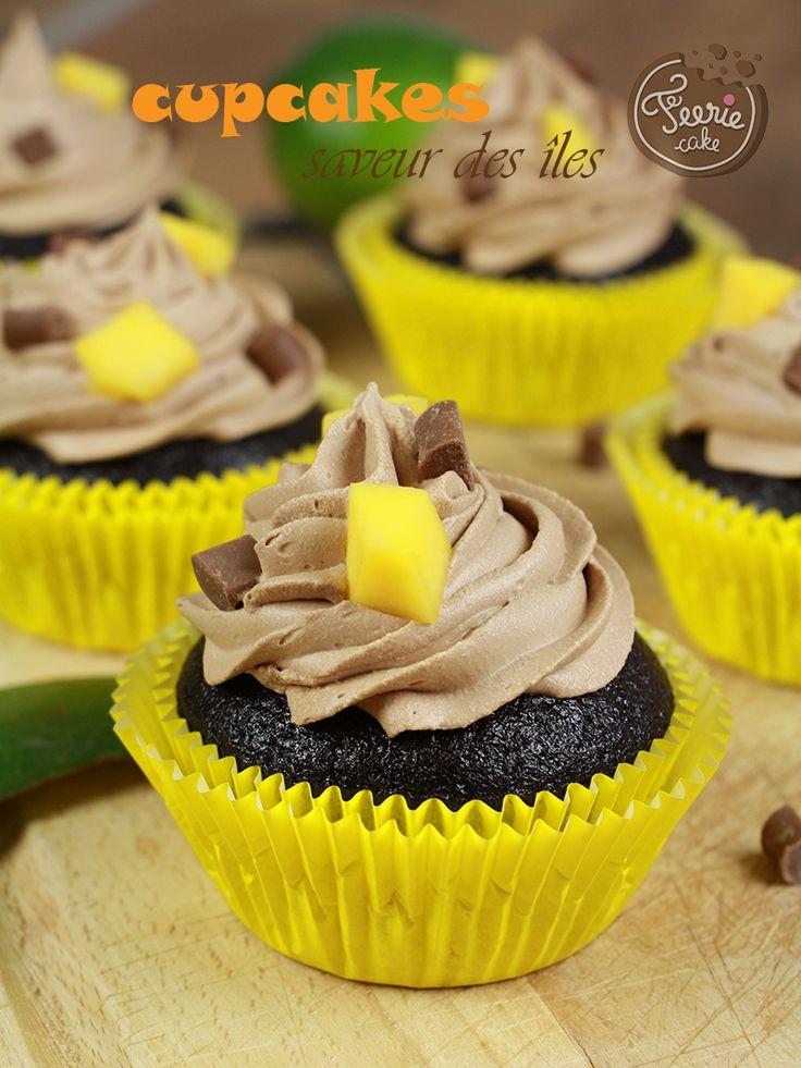 Les 34 Meilleures Images Propos De F Erie Cake Sur Pinterest La Reine Des Neiges G Teaux Et