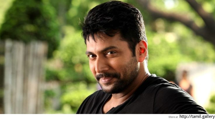 Jayam Ravi to play a tribal character in his next - http://tamilwire.net/58099-jayam-ravi-play-tribal-character-next.html