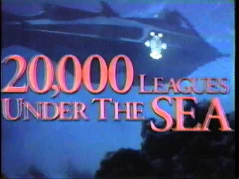 Watch 20,000 Leagues Under the Sea Full Movie Online | Download  Free Movie | Stream 20,000 Leagues Under the Sea Full Movie Online | 20,000 Leagues Under the Sea Full Online Movie HD | Watch Free Full Movies Online HD  | 20,000 Leagues Under the Sea Full HD Movie Free Online  | #20,000LeaguesUndertheSea #FullMovie #movie #film 20,000 Leagues Under the Sea  Full Movie Online - 20,000 Leagues Under the Sea Full Movie