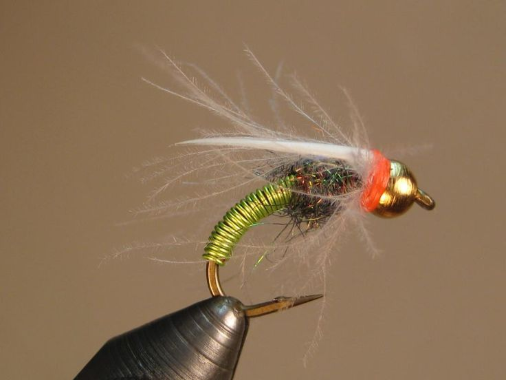 565 best images about art of the fly on pinterest fly for Ice fishing flies