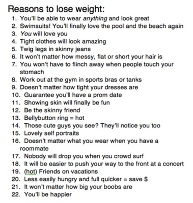 MotivationWeight Loss, Healthy, Lose Weights, Reasons, Weightloss, Fit Motivation, Weights Loss, Thinspiration, Workout