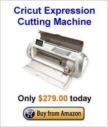 Check out Cheap-Cricut-Cartridges for great deals for scrapping supplies! -- www.cheap-cricut-cartridges.com, cheap-cricut-cartridges.com -- http://www.cheap-cricut-cartridges.com