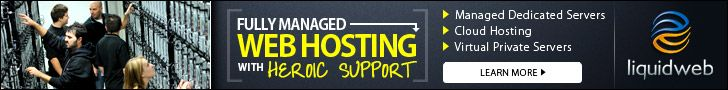 What Are The Best Hosting Websites #top_web_hosting_companies #best_web_hosts #Best_Web_Hosting_Services