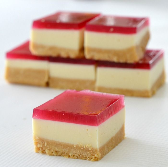 Thermomix Jelly Slice https://www.thermoboutique.com|