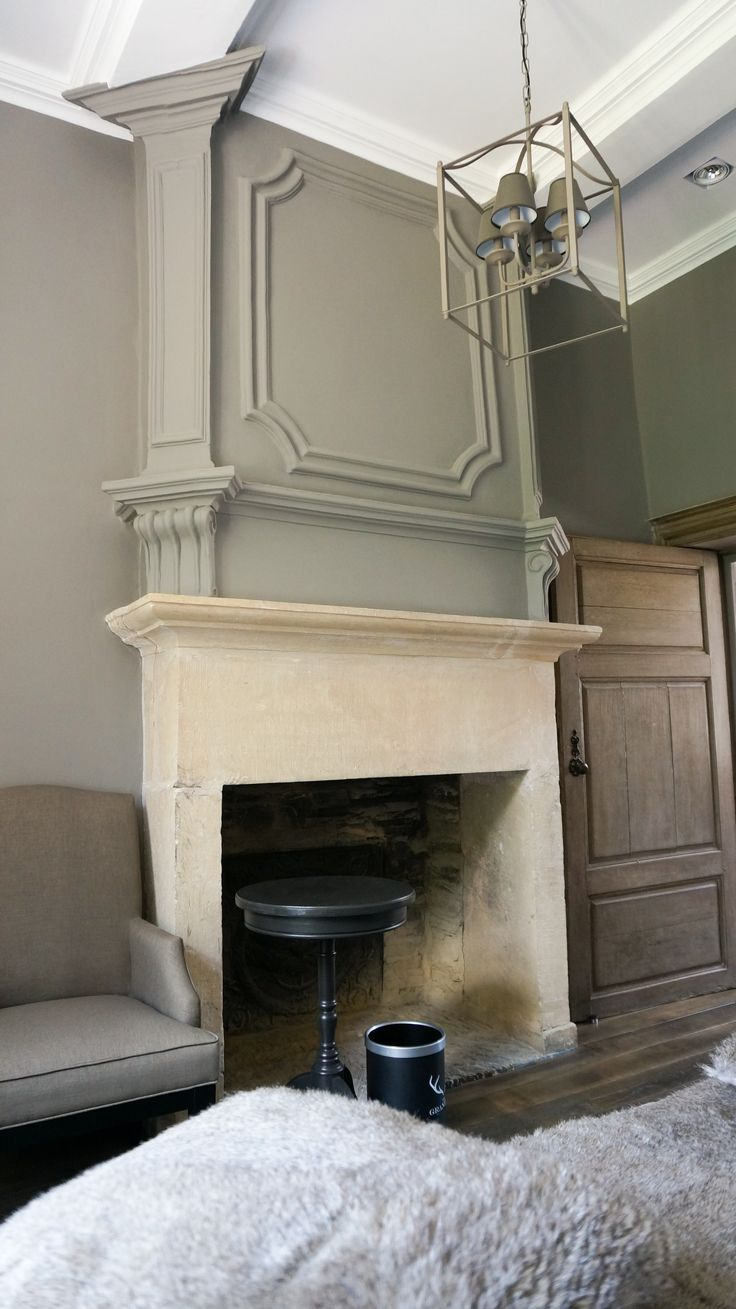 75 best fireplace mantels and surrounds images on pinterest