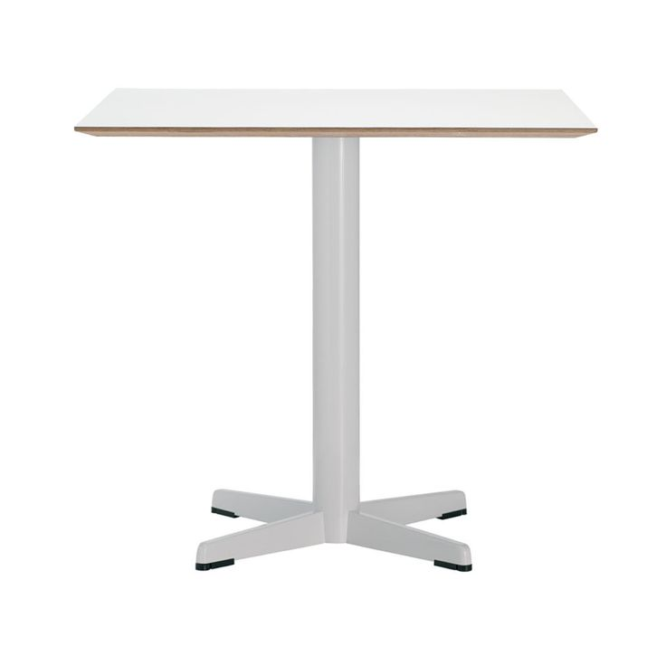 Cross x table from andreu world ke zu finding an unusual for Table ke design