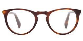 6aad20ad2d Watts in Sugar Maple - Eyeglasses - Women
