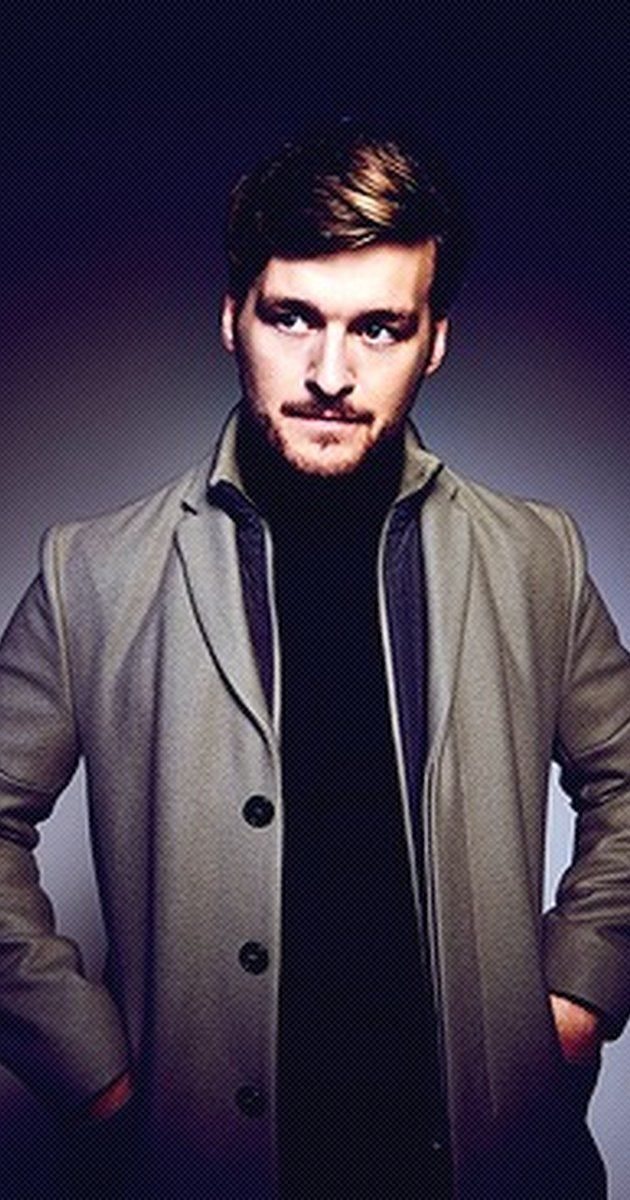Matt Stokoe, Actor: The Dyatlov Pass Incident. Matt Stokoe was born in 1989 in Durham, Co. Durham, England. He is an actor, known for Devil's Pass (2013), Hollow (2011) and Misfits (2009).