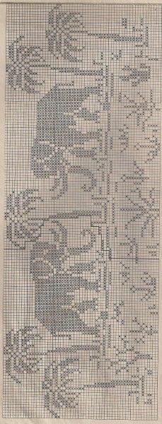 05489c763df84f49f69c9311c3f33964.jpg (229×600)