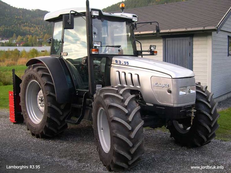 45 best Lamborghini Tractors images on Pinterest | Tractors ... Lamborghini Tractor Dozer on tractor side dresser, tractor bagger, tractor trailer, tractor blades prices, tractor case, tractor engine, tractor construction, tractor loader, tractor bulldozer blade, tractor snowmobile, tractor excavator, tractor post driver, tractor buzz saw, tractor john deere, tractor forestry package, tractor conveyor, tractor drag scraper, tractor soil compactor, tractor tow tractor, tractor duals,